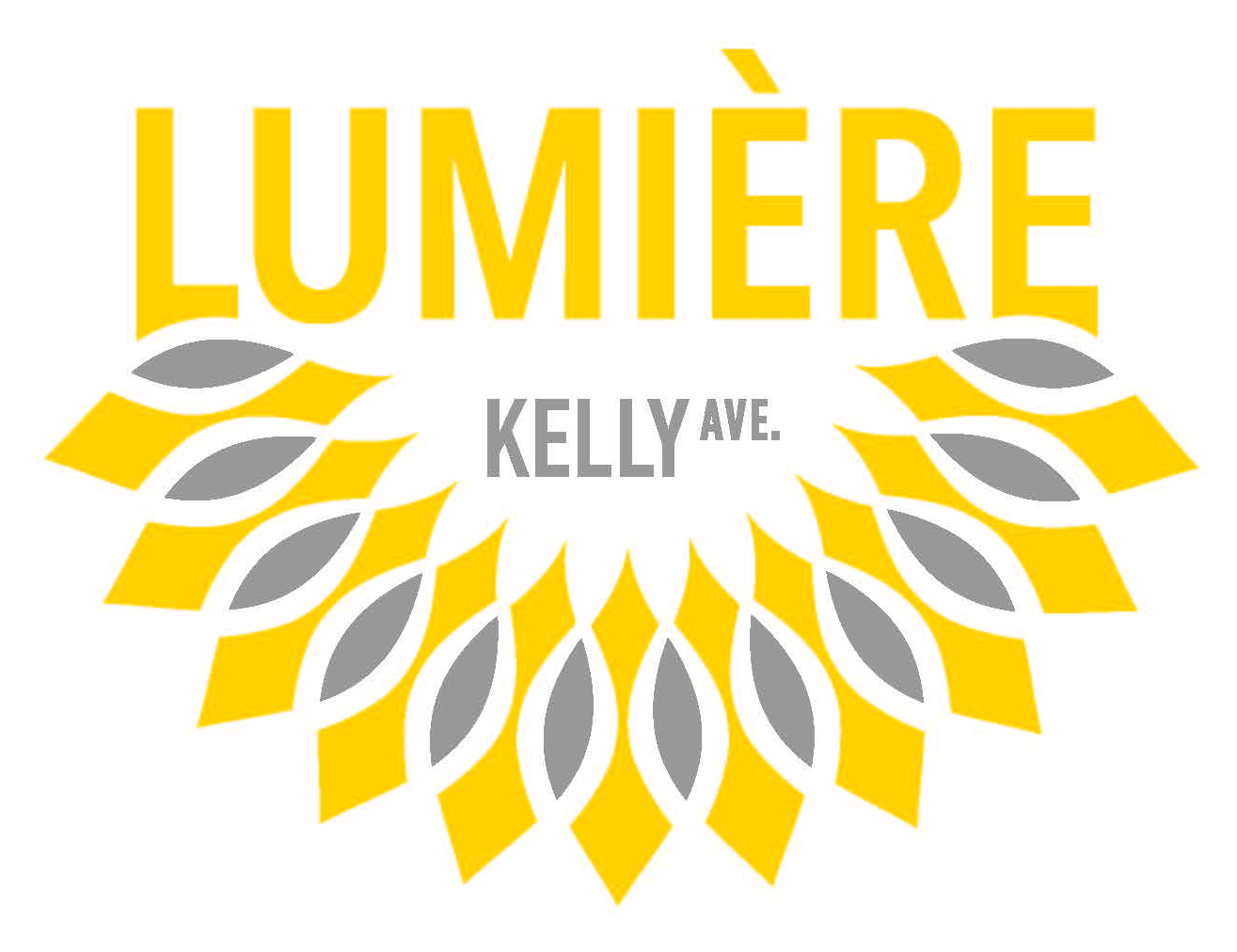 Experience Lumière Living on Kelly Ave, Port Coquitlam